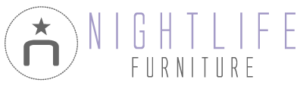 NightLife Furniture
